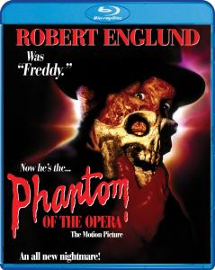 Phantom.of.the.Opera.1989-Blu-Ray-Cover