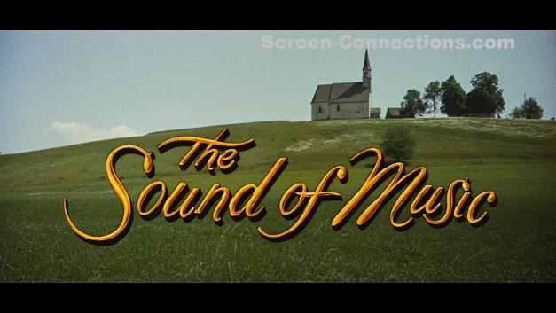 The.Sound.of.Music-50th.Anniversary-Blu-Ray-Image-01