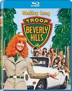 Troop.Beverly.Hills-Blu-Ray-Cover