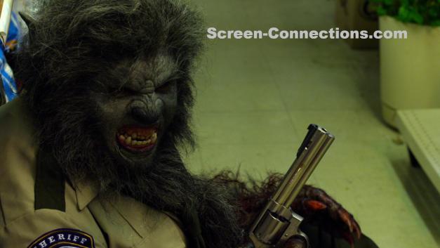Wolfcop-Blu-Ray-Image-02