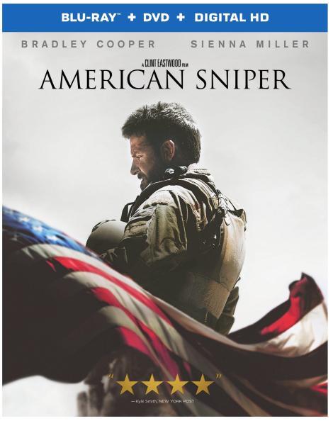 American.Sniper-Blu-Ray-Cover