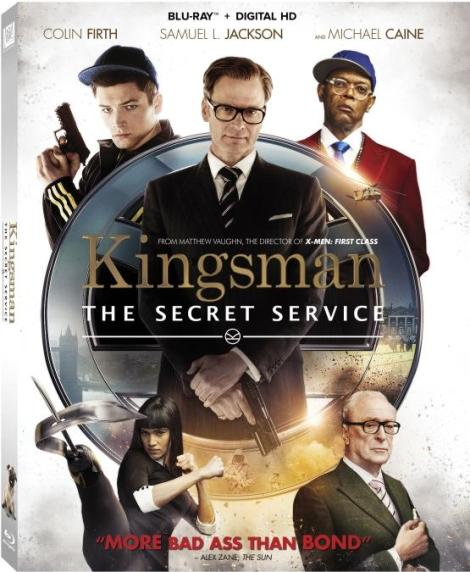 Kingsman.The.Secret.Service-Blu-Ray-Cover