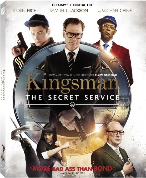 Kingsman.The.Secret.Service-Blu-Ray-Cover