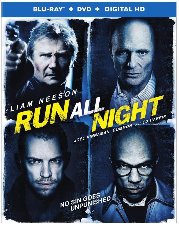Run.All.Night-Blu-Ray-Cover