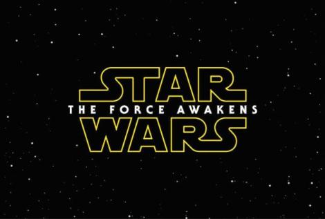 Star.Wars.VII-Header