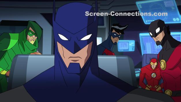 Batman.Unlimited.Animal.Instincts-Blu-Ray-Image-03
