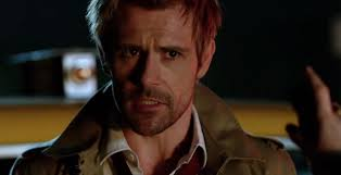 'Constantine', 'State Of Affairs', 'Marry Me', 'One Big Happy' & 'About A Boy' Cancelled By NBC 26
