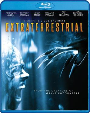 Extraterrestrial.2014-Blu-Ray-Cover