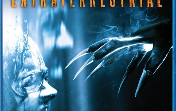 [Blu-Ray Review] 'Extraterrestrial' Is Creepy & Exceptional; The Vicious Bros. Deliver Yet Again: Now Available On Blu-Ray & DVD From IFC Midnight & Scream Factory 5