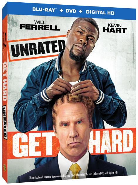 Get.Hard-Blu-Ray-Cover-Front.Side