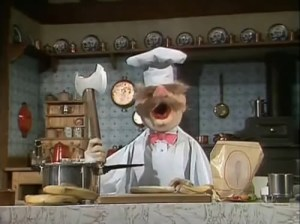 muppetschefimage