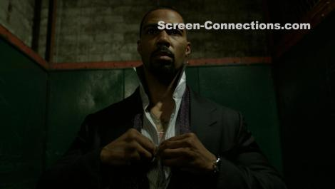 Power.Season.1-Blu-Ray-Image-01