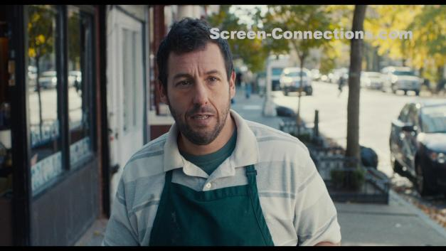 The.Cobbler-Blu-Ray-Image-01