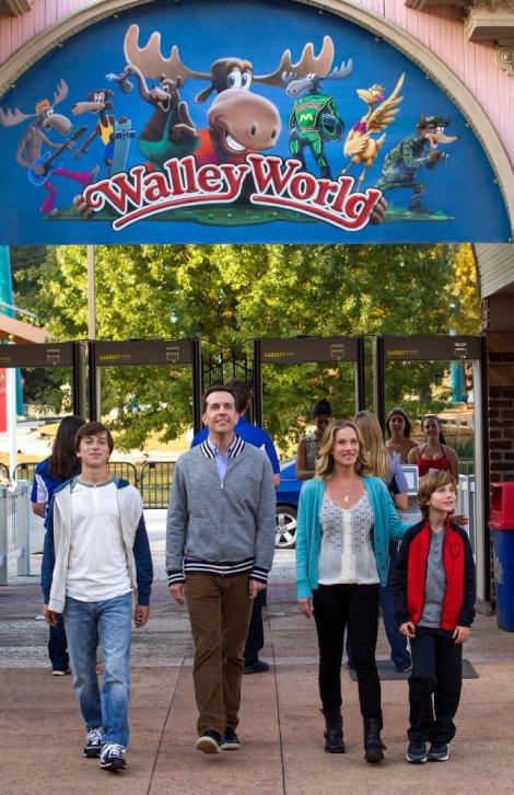 Vacation.2015-Wally.World.Image