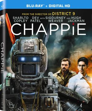 Chappie-Blu-Ray-Cover