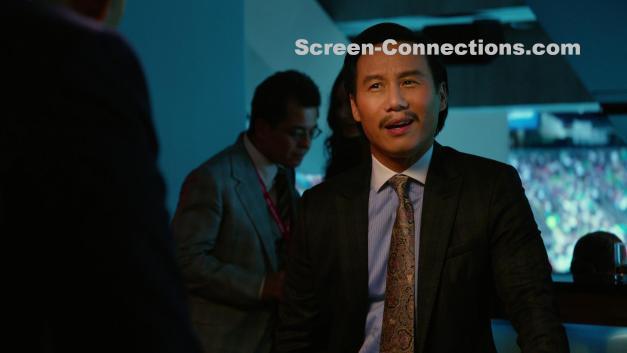 Focus-Blu-Ray-Image-04
