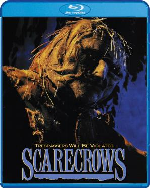 Scarecrows.1988-Blu-Ray-Cover