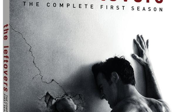 'The Leftovers: The Complete First Season'; Available For The First Time On Blu-Ray & DVD October 6, 2015 From Warner Bros 5