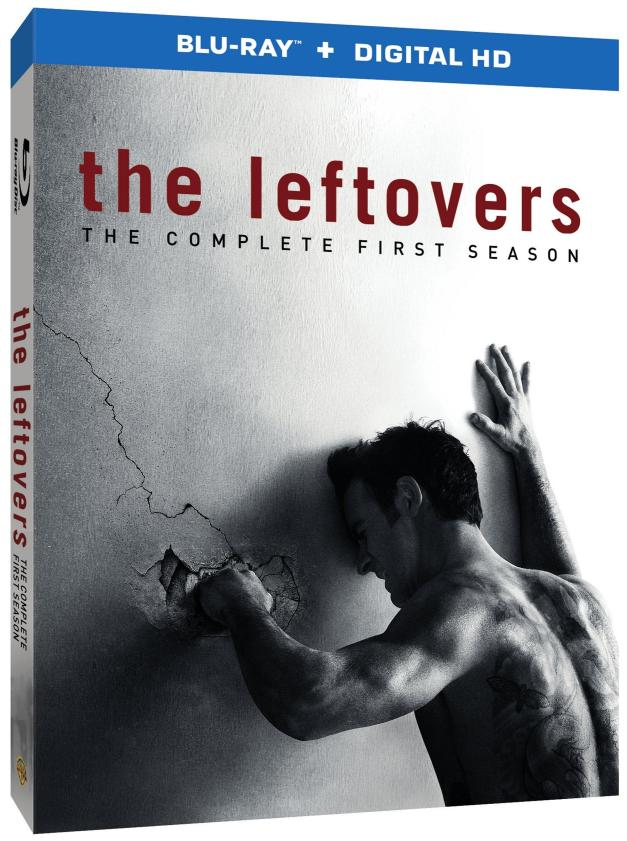 The.Leftovers.Season.1-Blu-Ray-Cover-Side