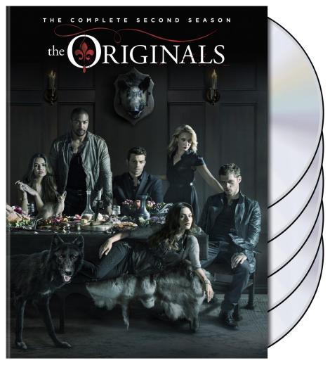The.Originals-Season.2-DVD-Cover