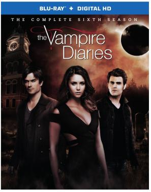 The.Vampire.Diaries-Season.6-Blu-Ray-Cover