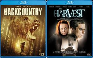 Backcountry.And.The.Harvest-BD.covers