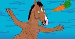 Netflix Renews 'BoJack Horseman' For Season 3; Announces Premiere Dates for 'Longmire', 'Master of None' & More 12