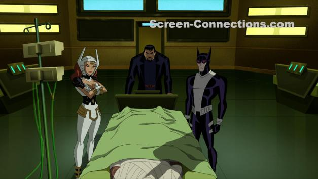 Justice.League.Gods.And.Monsters-Blu-Ray-Image-03