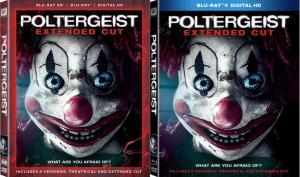 Poltergeist-3D.and.2D.Blu-Ray-Covers-Side