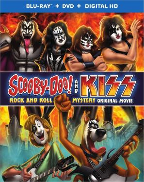 Scooby.Doo.And.Kiss.Rock.And.Roll.Mystery-Blu-Ray-Cover