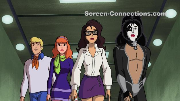 Scooby.Doo.And.Kiss.Rock.And.Roll.Mystery-Blu-Ray-Image-05