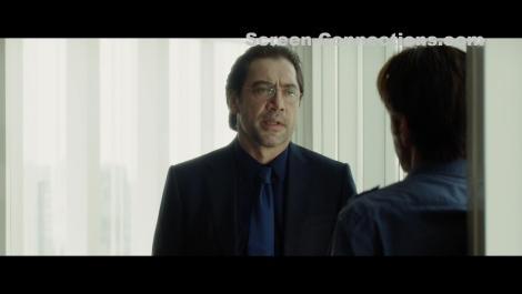 The.Gunman-Blu-Ray-Image-02