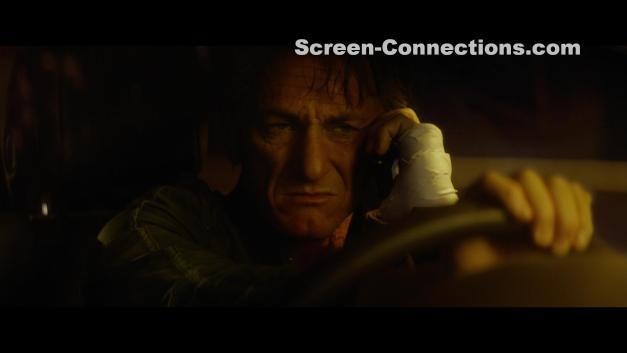The.Gunman-Blu-Ray-Image-04
