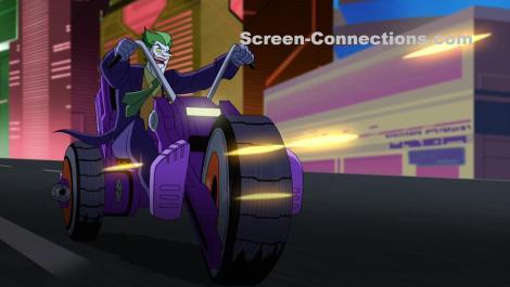Batman.Unlimited.Monster.Mayhem-Blu-Ray-Image-03