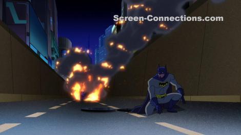 Batman.Unlimited.Monster.Mayhem-Blu-Ray-Image-04