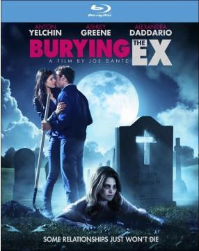 Burying.The.Ex-Blu-Ray-Cover