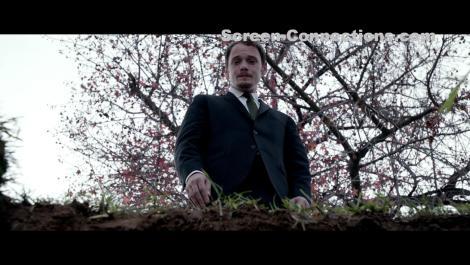 Burying.The.Ex-Blu-Ray-Image-01