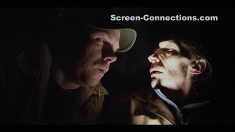Ejecta-Blu-Ray-Image-03