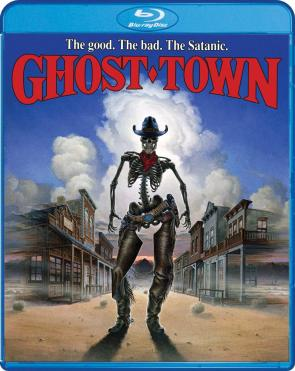 Ghost.Town.1988-Blu-Ray-Cover
