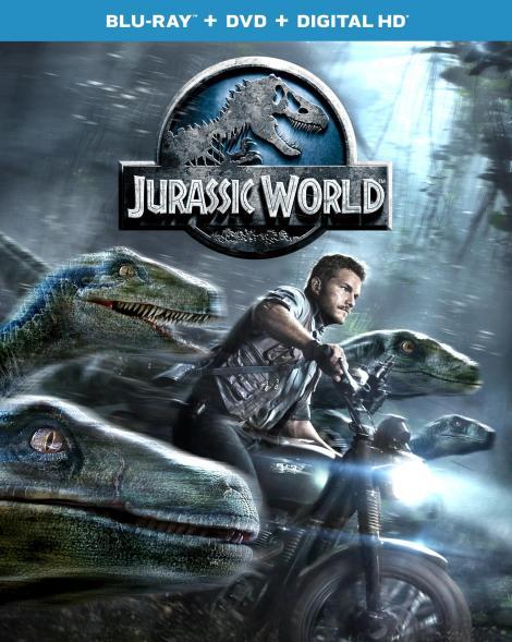 Jurassic.World-2D.BluRay-Cover