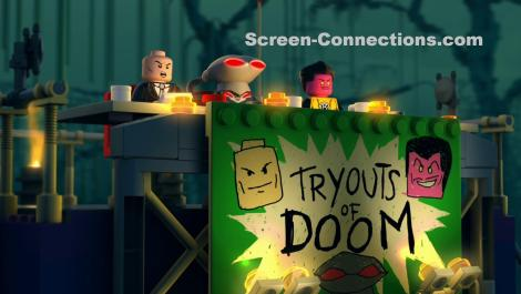 Lego.DC-Justice.League.Attack.Of.The.Legion.Of.Doom-Blu-Ray-Image-02