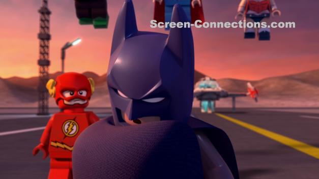Lego.DC-Justice.League.Attack.Of.The.Legion.Of.Doom-Blu-Ray-Image-03