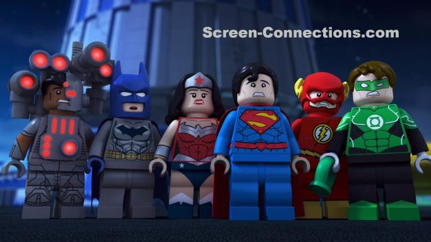 Lego.DC-Justice.League.Attack.Of.The.Legion.Of.Doom-Blu-Ray-Image-04