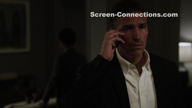 Person.Of.Interest.Season.4-Blu-Ray-Image-02