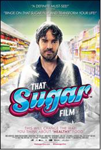 That.Sugar.Film-DVD.Cover