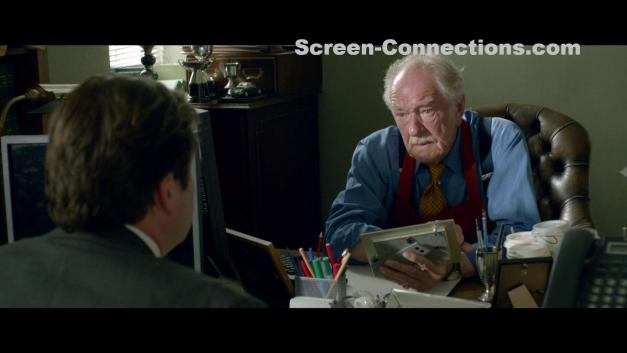 The.Casual.Vacancy-Blu-Ray-Image-03