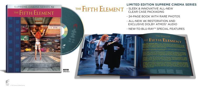 The.Fifth.Element-Supreme.Cinema.Series-Blu-Ray-Beauty.Shot