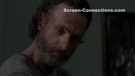 The.Walking.Dead.Season.5-Blu-Ray-Image-04