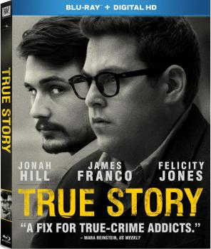 True.Story-Blu-Ray-Cover