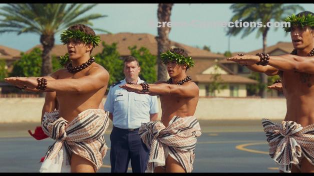 Aloha-Blu-Ray-Image-01